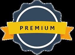 premium image.png