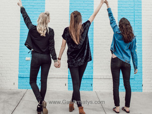 3 PRACTICES OF SUCCESSFUL CHRISTIAN WOMEN