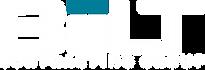 BiiLT Logo WHITE.png