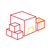 Icons-09.png