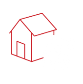 icons_local-16.png