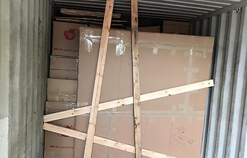 wilcan-container3.jpeg
