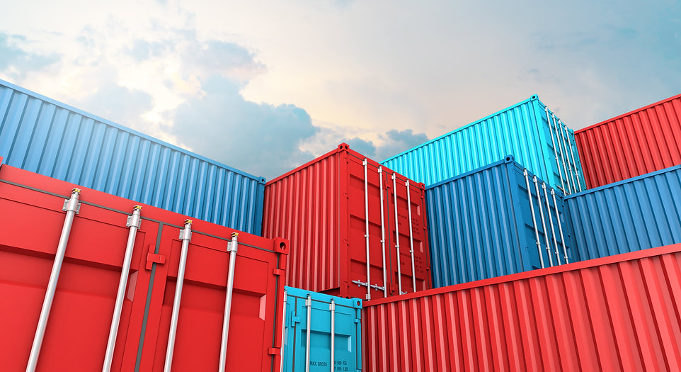 stack-containers-box-cargo-freight-ship-