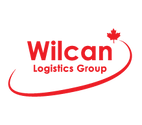 Wilcan Logo_red-01.png
