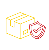 icons_local-13.png