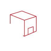 icons_local-14.png