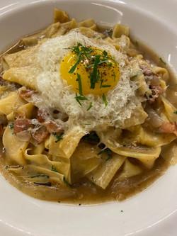 pasta feature