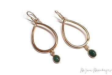Amabilis Bohemian Style Jewellery