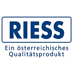 riess.png