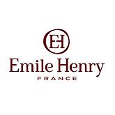 Emile Henry.png