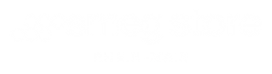 Smegstore Logo 2.png