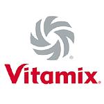Vitamix 2.png