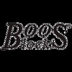 boos-blocks.png