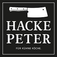 Hackepeter Logo schwarz.png