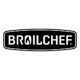 Broilchef.png