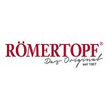 Roemertopf.png
