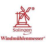 Windmühe Messer.jpg