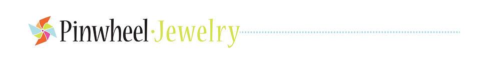 PInwheel jewelry logo.jpg