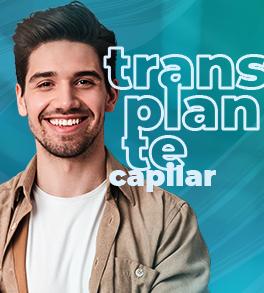 trans1.png
