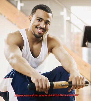 Retorno as atividades normais, exercícios, musculação