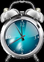 alarm_clock_PNG43.png