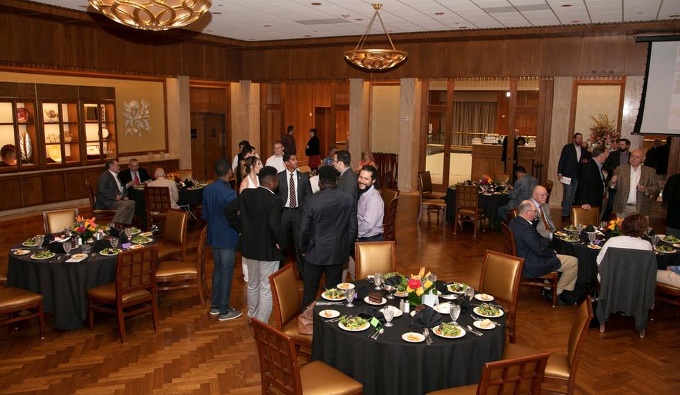banquet202114.jpg