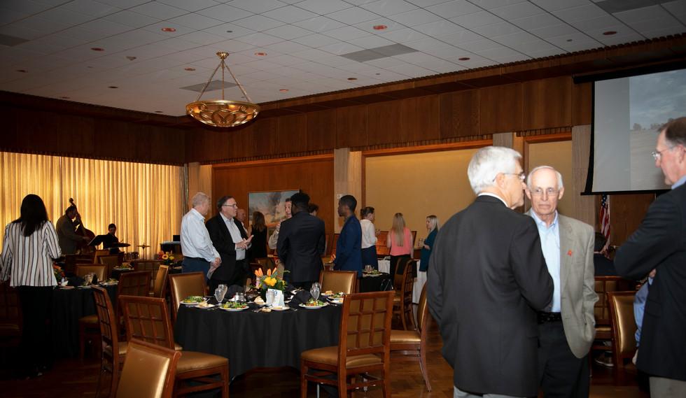 banquet20214.jpg