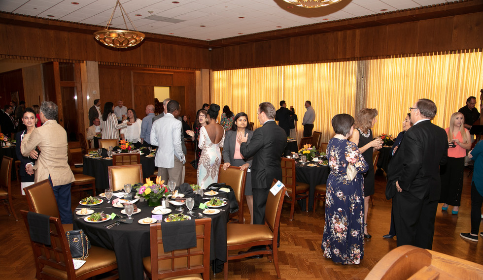 banquet202111.jpg