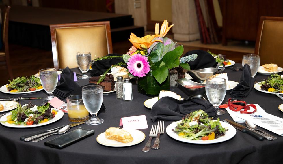 banquet202122.jpg