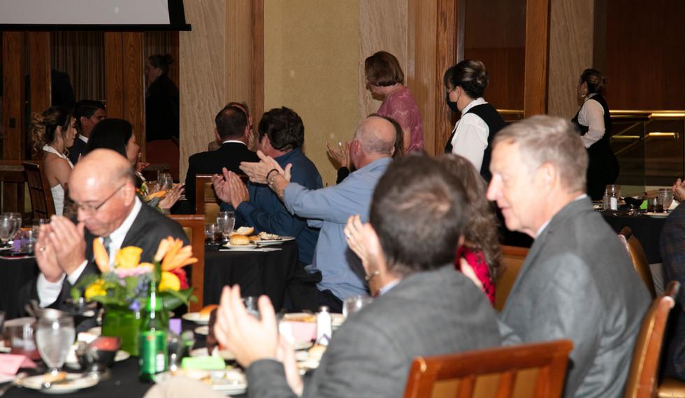 banquet202125.jpg