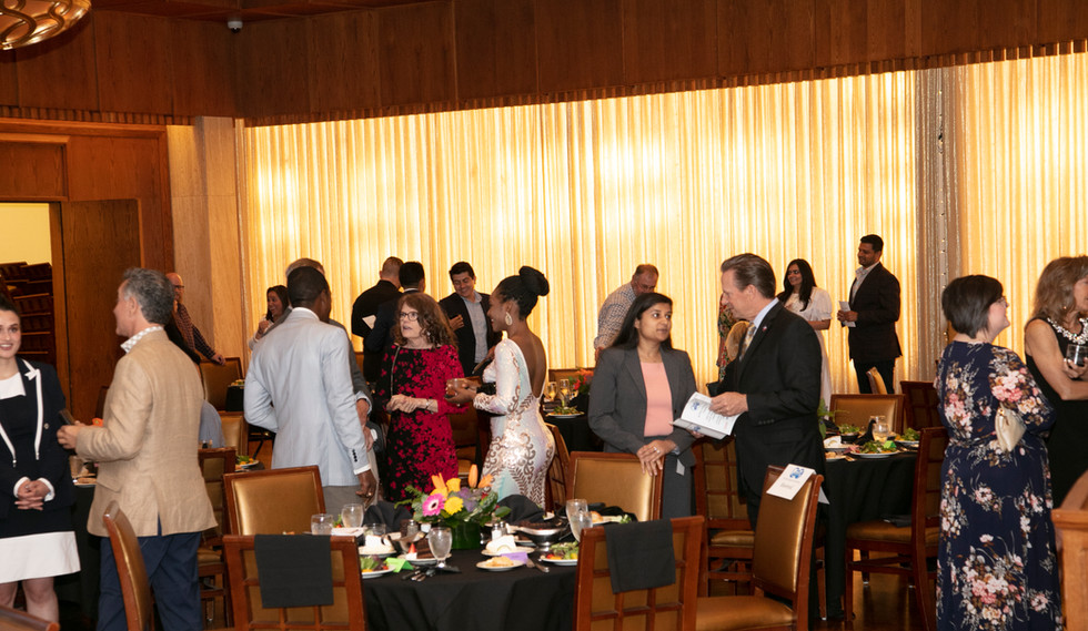 banquet20218.jpg