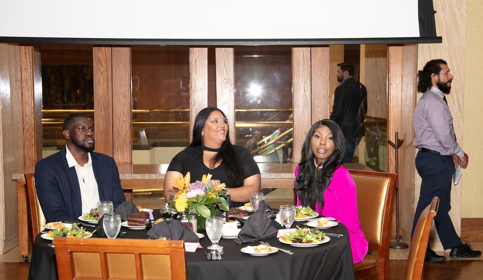 banquet20217.jpg