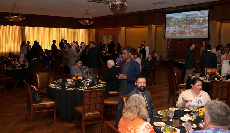 banquet202118.jpg