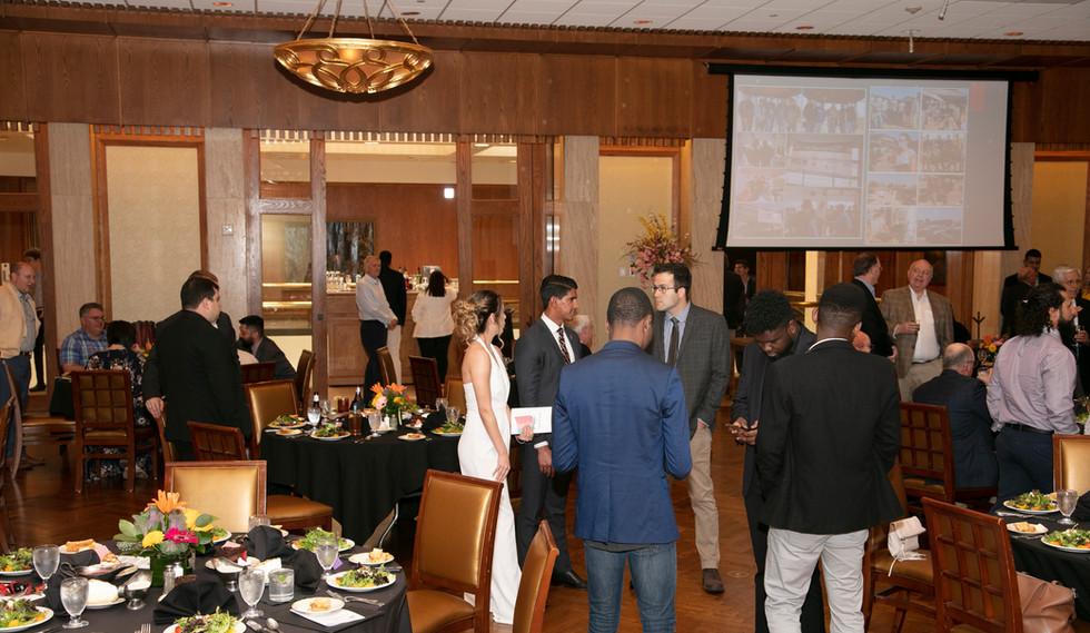 banquet202117.jpg