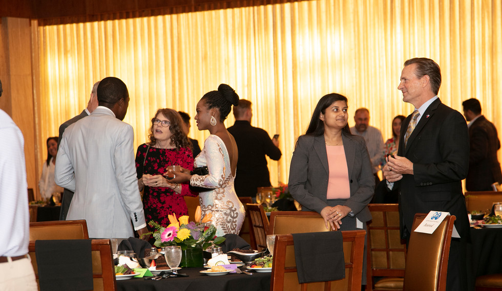 banquet20219.jpg