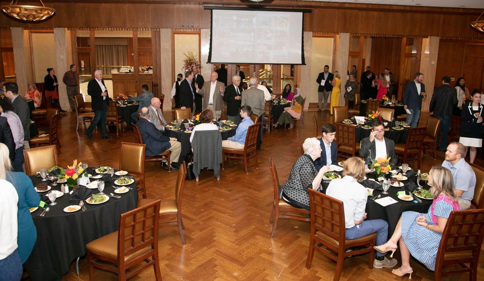 banquet202115.jpg