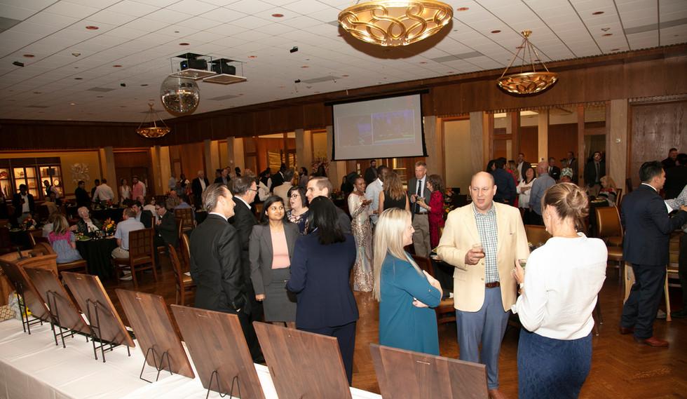 banquet202113.jpg