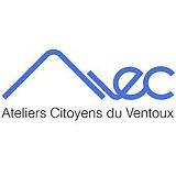 logo avec 2.jpg
