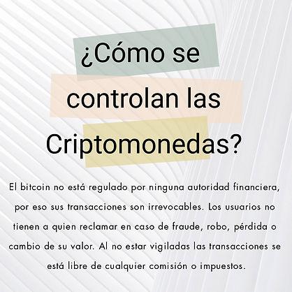 Como se controlan las criptomonedas.jpg