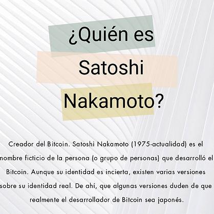 Quien es Satoshi Nakamoto.jpg