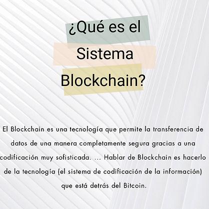 Que es el sistema Blockchain.jpg