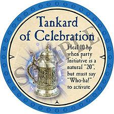 Tankard-of-Celebration.jpeg