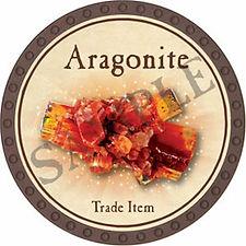 Aragonite.jpeg