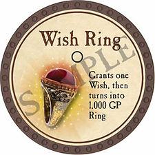 Wish-Ring-1.jpeg
