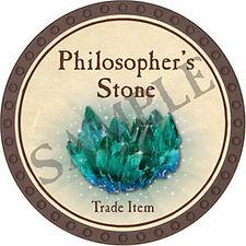 Philosophers-Stone.jpeg