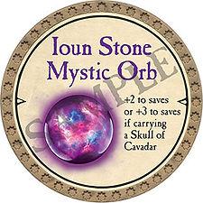 Ioun-Stone-Mystic-Orb.jpeg