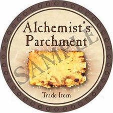Alchemist-Parchment.jpeg