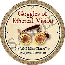 goggles-of-ethereal-vision-2021-gold.jpeg