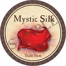Mystic-Silk.jpeg