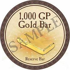 1000-GP-Gold-Bar.jpeg